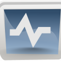 electrocardiographe